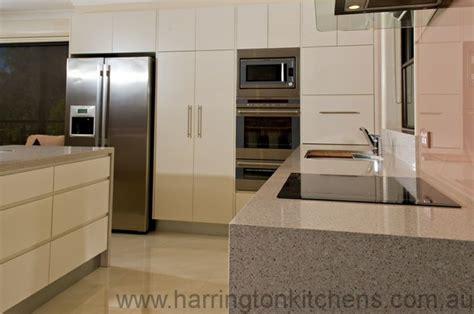 clean polyurethane island 49 best polyurethane kitchens images on pinterest