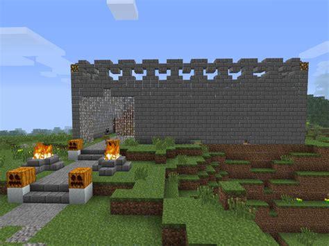 legend of zelda map minecraft pe 403 forbidden