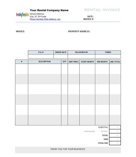 freelance invoice template microsoft wordmemo templates word