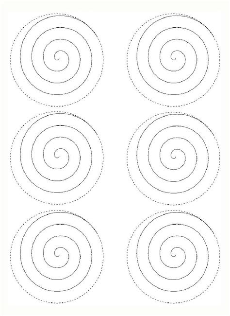 rolled paper roses template rolled paper roses template search paper and