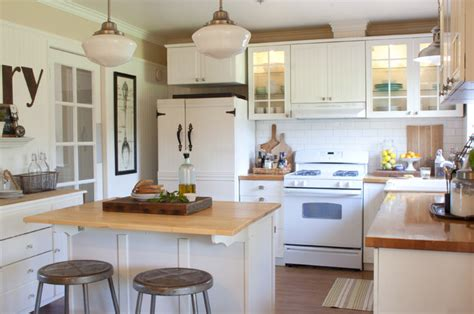traditional cottage kitchens farmhouse kitchen traditional kitchen los angeles