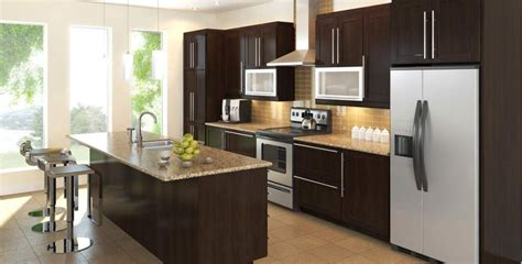 pre fab kitchen cabinets kitchen perfect pre fab kitchen cabinets within best