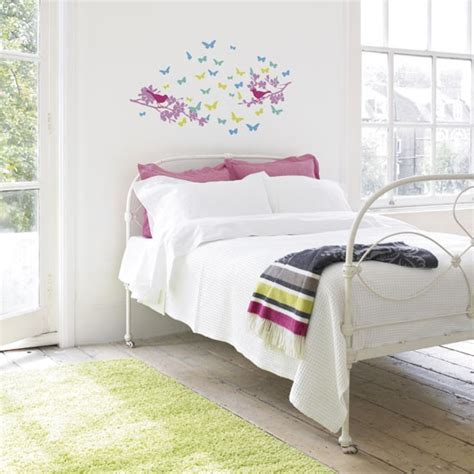 stickers for walls uk modern wall stencils uk l wall decal