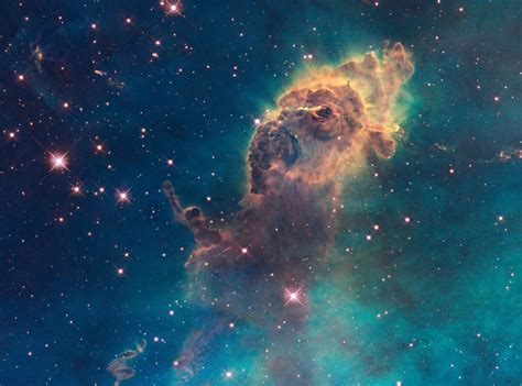 imagenes nebulosas universo art 237 culos nebulosas astronopedia