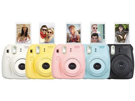 camara polaroid instantanea precio c 225 maras instant 225 neas baratas polaroid y fujifilm octubre