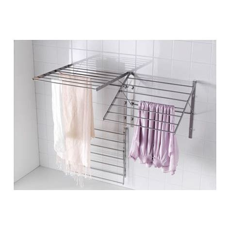 Ikea Laundry Room Storage Best 25 Drying Racks Ideas On Pinterest Laundry Room Drying Rack Wall Drying Rack And