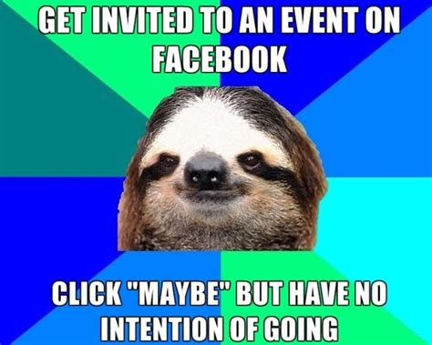 Current Internet Memes - the best of the current internet memes cool damn pictures