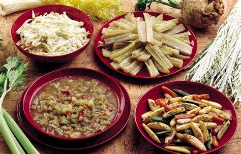 cucinare sedano ricetta zuppa di patate e sedano le ricette de la cucina