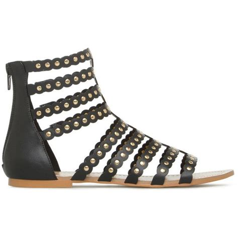 Tricia Sneakers Black 168 best images about my polyvore finds on