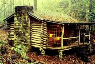 Small Cabin In The Woods small cabin in the woods enlarge this imagereduce this