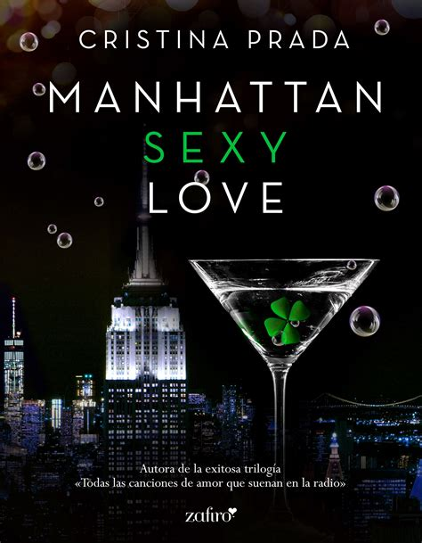 libro manhattan crazy love manhattan love planeta de libros