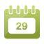 Calendario De Parto 2012 Calendario Embarazo Elembarazo Net