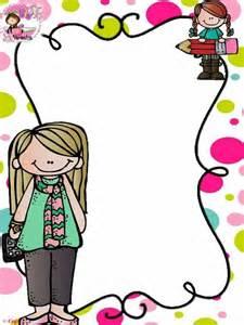 Decorative Letter C Best 25 Carpetas Decoradas Para Ni 241 Os Ideas On Pinterest