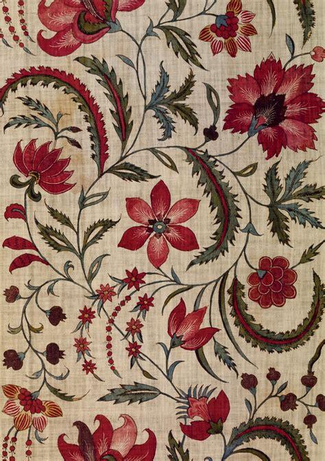 v a pattern a collection of pattern design