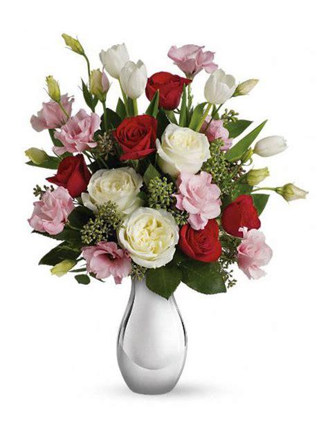 fiori all estero fioraio spedire fiori a domicilio in italia e all