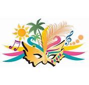 Carnaval 2015  Cobertura Das Noticias