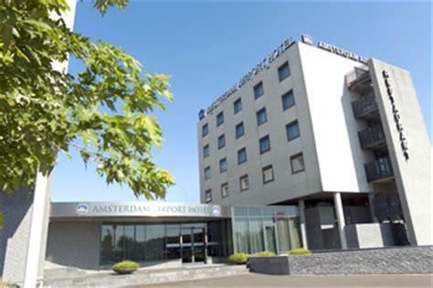 best western amsterdam airport shuttle best western amsterdam airport hotel hoofddorp
