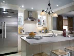 Candice Kitchen Design Candice S Kitchen Design Ideas Kitchens