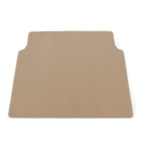 Reversible Floor Mats by 2014 Yukon Denali Xl Floor Mats Cargo Reversible