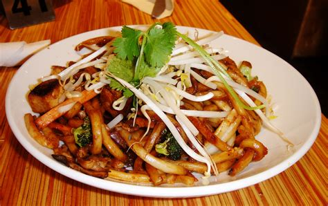 Noodles And Company Noodles Company Nashvegan