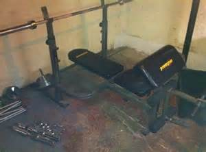 sportek weight bench weight benches youngstown ohio home decoration club