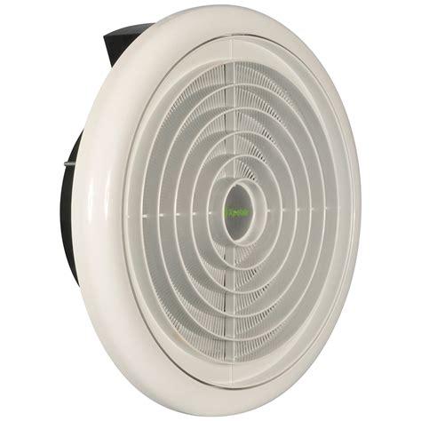 xpelair cx10 circular ceiling fan 200mm xpelair cx10 and