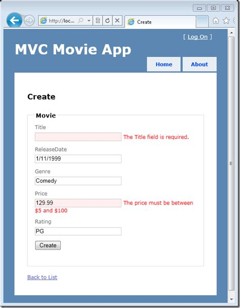 vb net form templates mvc bootstrap modal phpsourcecode net