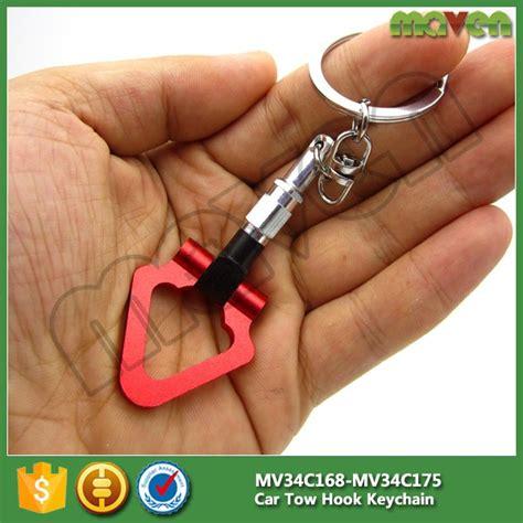 tein metal motorcycle car shock absorber keychain key chain keyring key chain ring buy