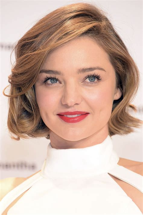 haircuts bob pictures best bob and lob haircuts 2016 celebrity long bob hairstyles
