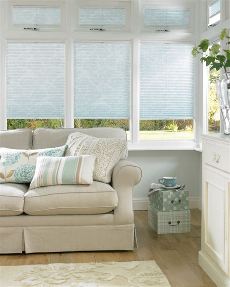 win a room makeover competition the laura ashley blog win a conservatory makeover worth 163 3 500 laura ashley blog