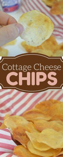 Cottage Cheese Low Carb Recipes 25 best ideas about healthy salty snacks on