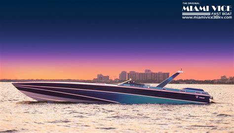 miami vice boat party image result for miami vice boat definitely miami