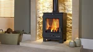 Stone Fireplaces Images flavel arundel multi fuel stove review