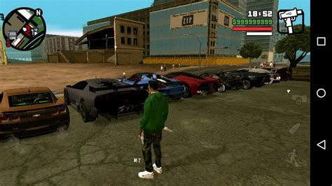gta san andreas best mod gta san andreas best car mods cheats pc autocarswallpaper co