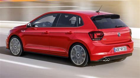 2020 Volkswagen Gti by 2020 Volkswagen Polo Gti Release Date Price Efficient