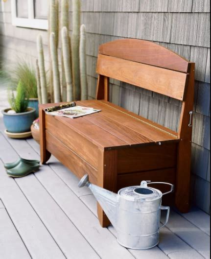 nelson bench diy 39 diy garden bench plans you will love to build home