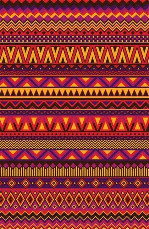 changing pattern of tribal livelihoods 103 best images about on pinterest navajo pattern
