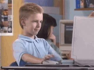 good job internet gifs find share  giphy