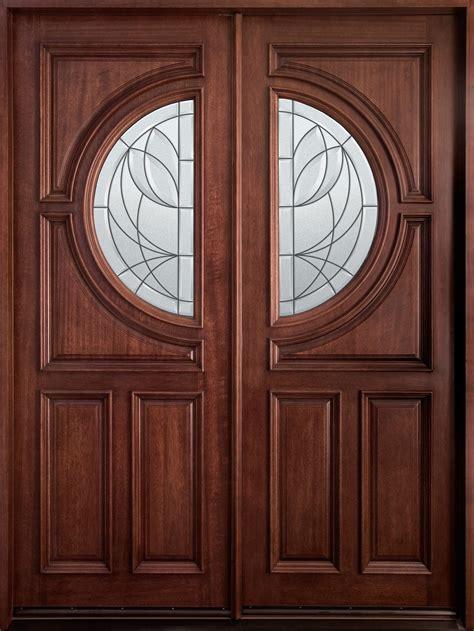 Front Entry Wood Doors Wood Entry Doors From Doors For Builders Inc Solid Wood Entry Doors Exterior Wood Doors
