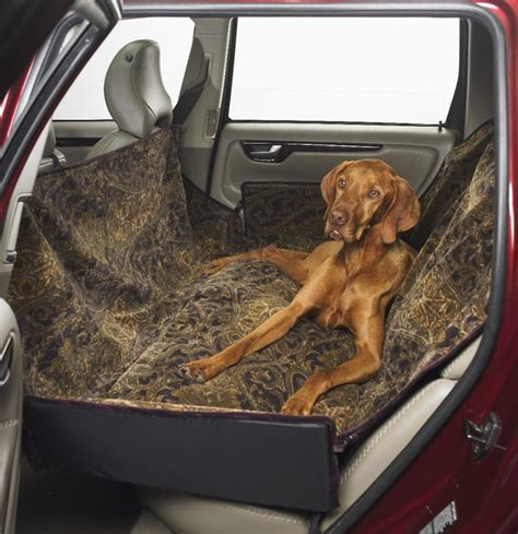 hammock for car car hammock breeds picture