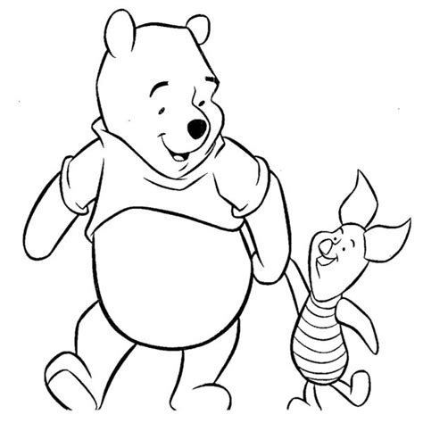 sad bear coloring pages coloring page of girly teddy printables sad bear