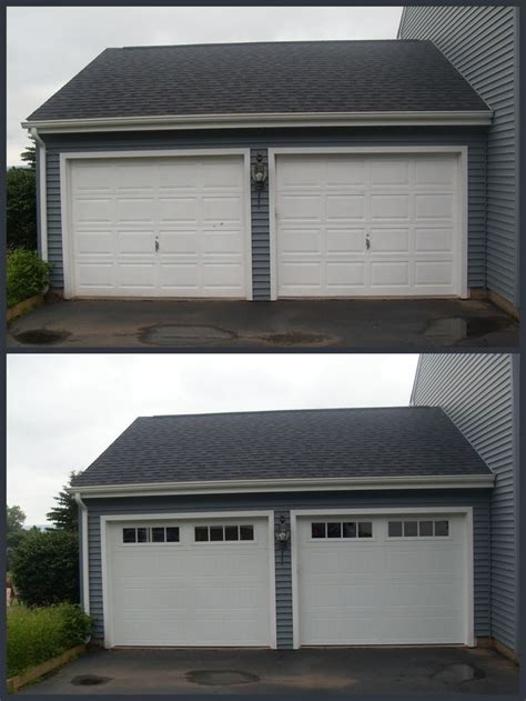 garage doors new jersey 1000 images about garage door company new jersey on