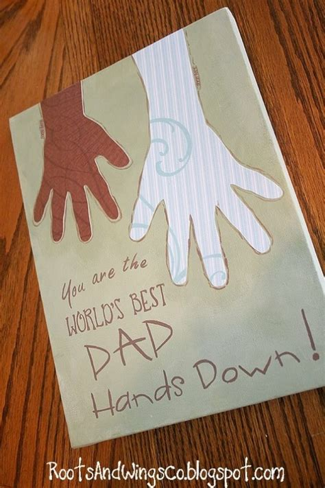 fathers day craft ideas s day craft crafty ideas