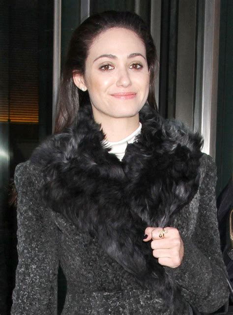 emmy rossum on law and order pin emmy rossum law and order nude pool shameless us the