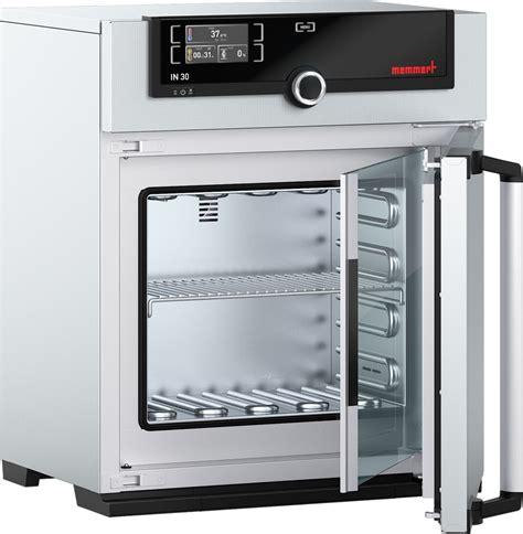 Jual Alat Laboratorium Harga incubator jual alat laboratorium harga alat lab
