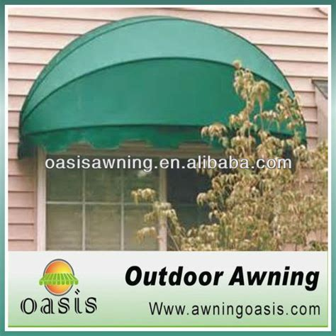 tigers 11 awning 100 china 120 150cm clear awning polycarbonate patio awnings u0026 canopies