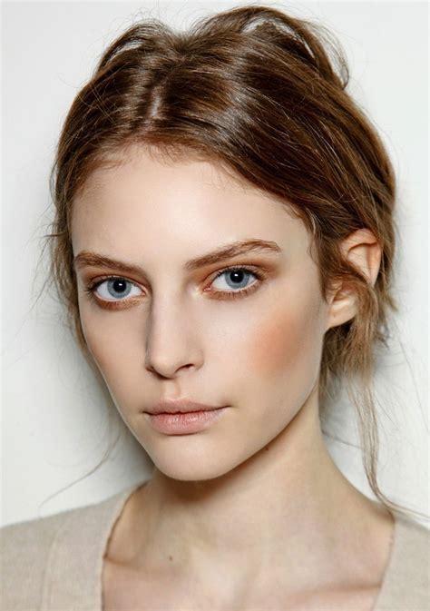 best make up amandamajor com is a agency represented