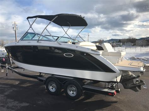 runabout boat reviews cobalt r5 runabout reawakening boats