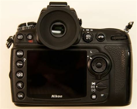 d700 price sold quot price drop quot nikon d700 shutter 8k 1500 fm