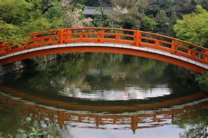 landscape bridge more japanese garden images for you to enjoy 171 japanese gardens for small and larger spaces